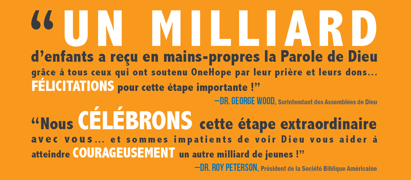 milliardieme-2-01-01-01-01