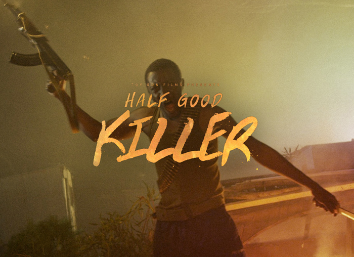program_halfgoodkiller