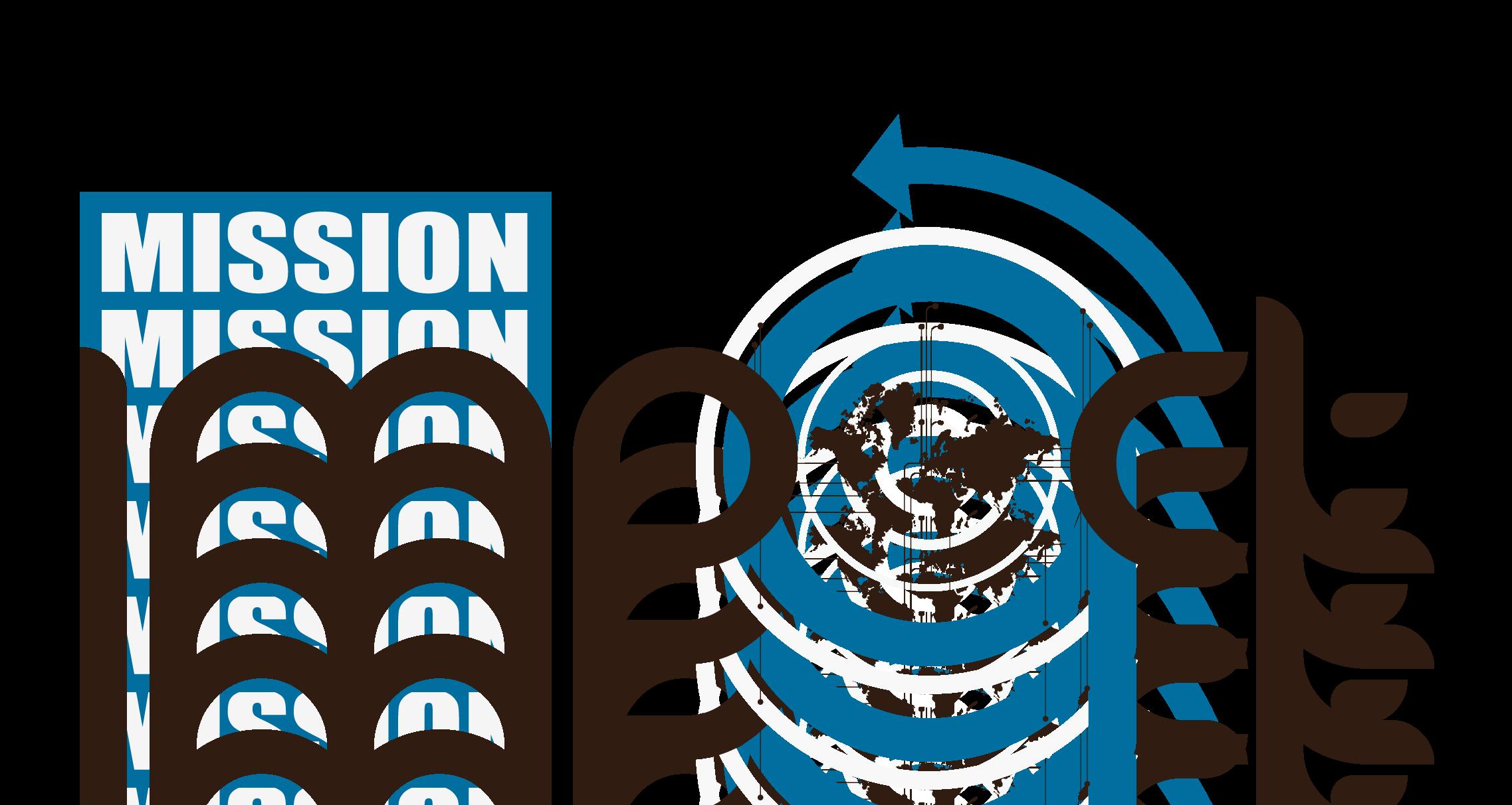 mission-impact-logo-vectorisé-trsp