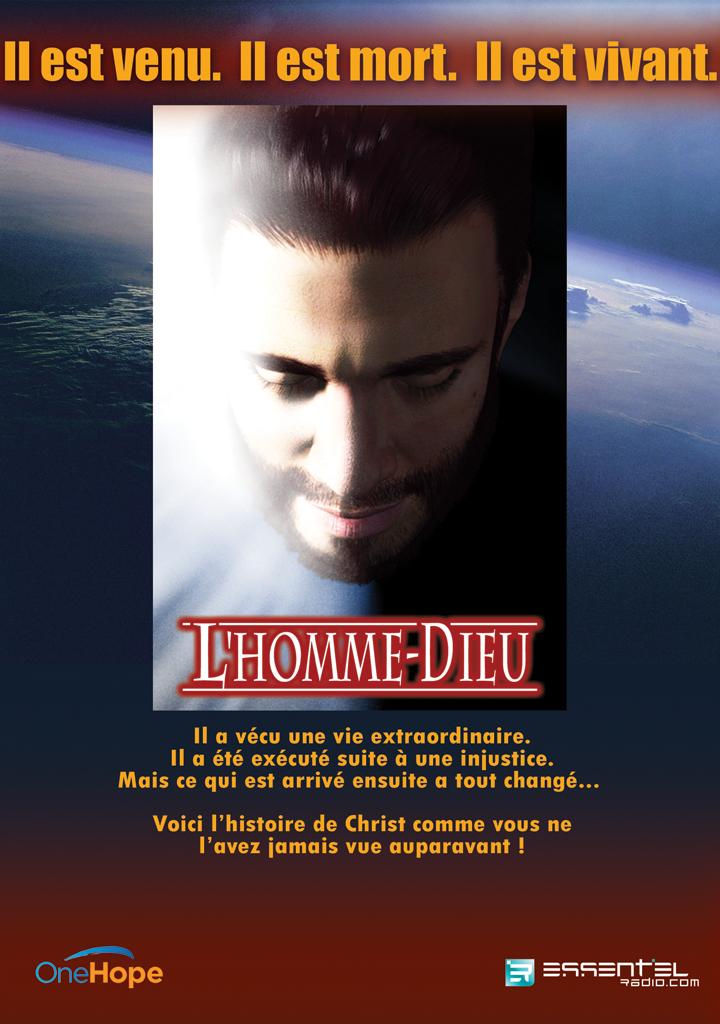 poster-Godman-1024-720