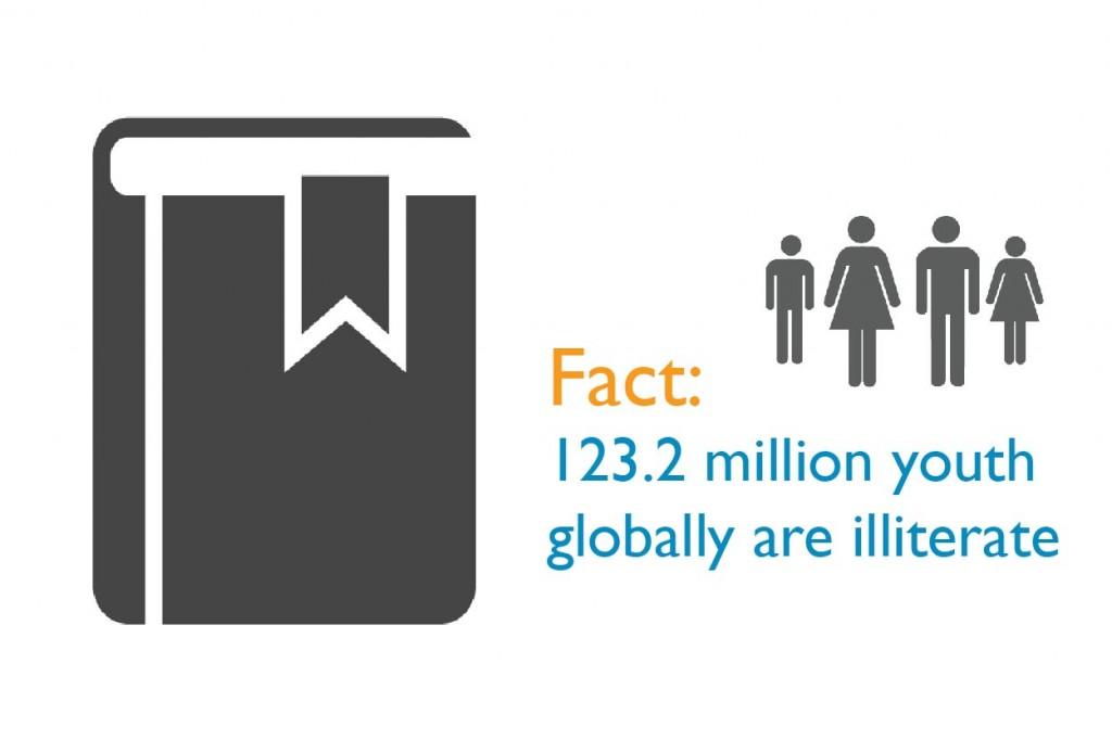 Literacy Stat Photo-01