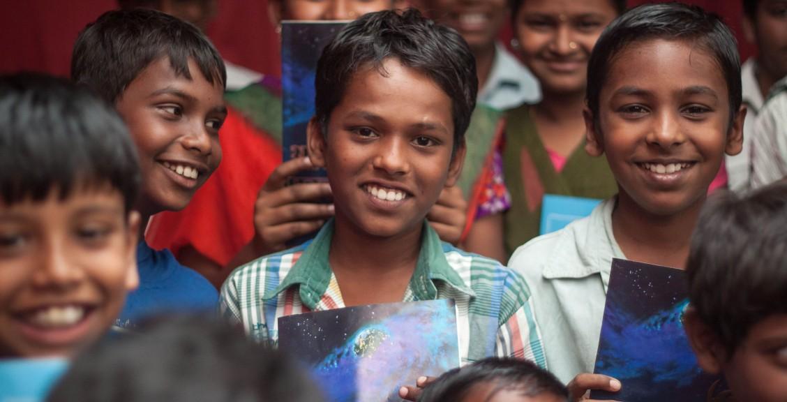 KC13_India-Pune_9592