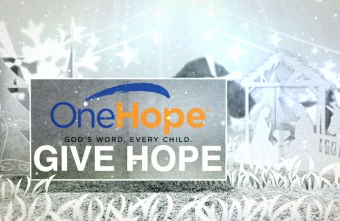 onehope_give_hope