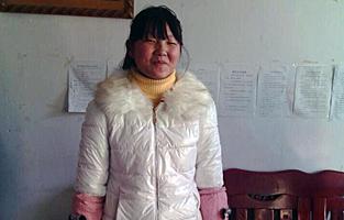 Liu_testimony_photo_revised