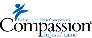 Compassion-EnglishLogo_2C