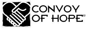 Convoy of Hope Logo