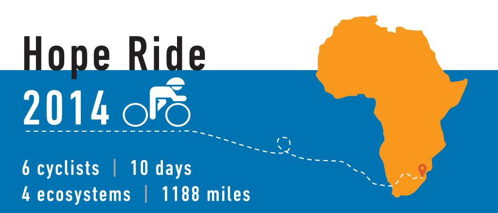 Hope-Ride-2014_Landing-Page-Banner