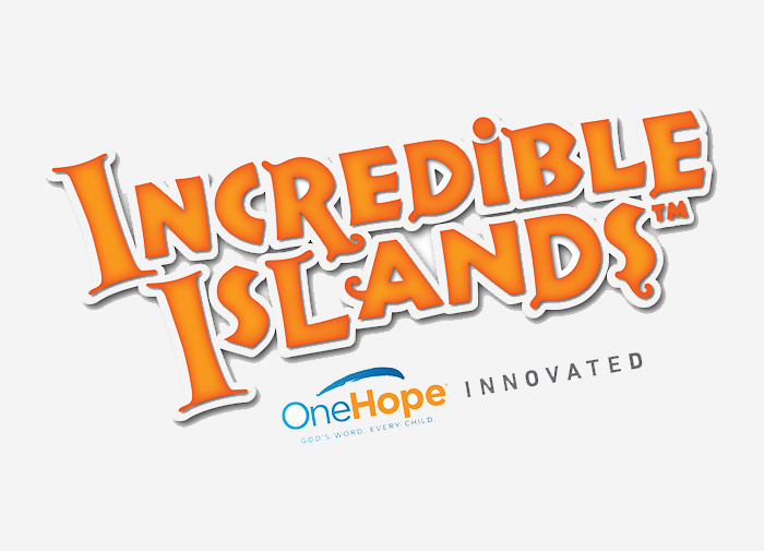 IncredibleIslandslogo