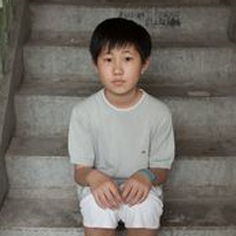 Wang-photo