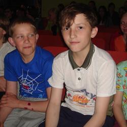 June2014_Artyom