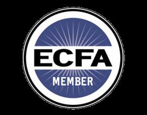 ECFA_logo_small-300x236