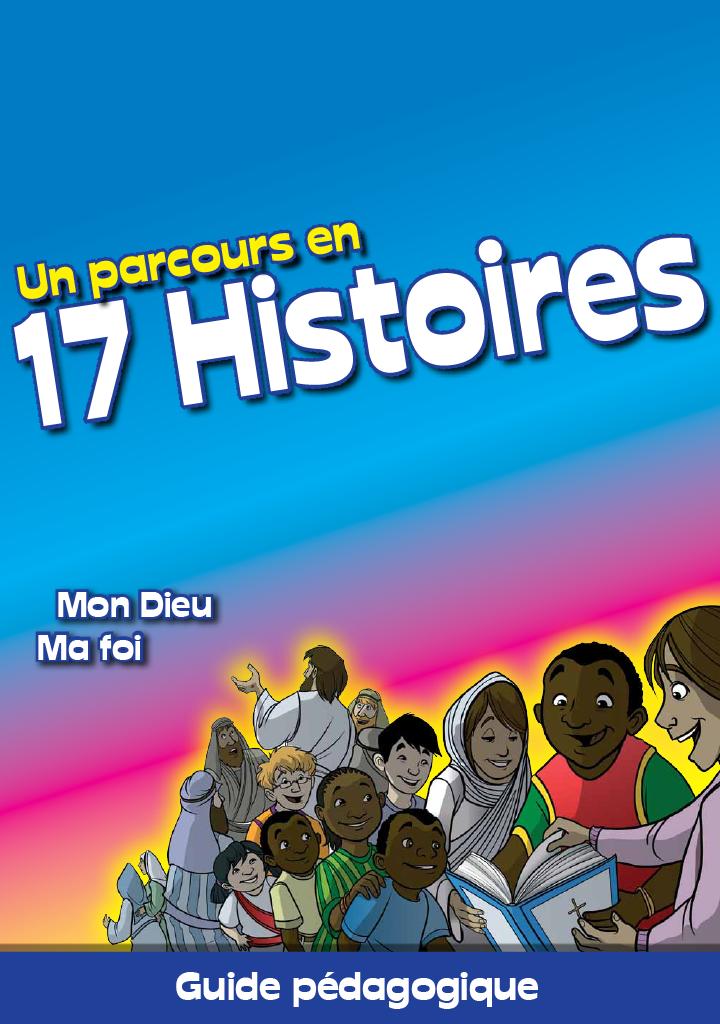 17histoires-1024-720-01