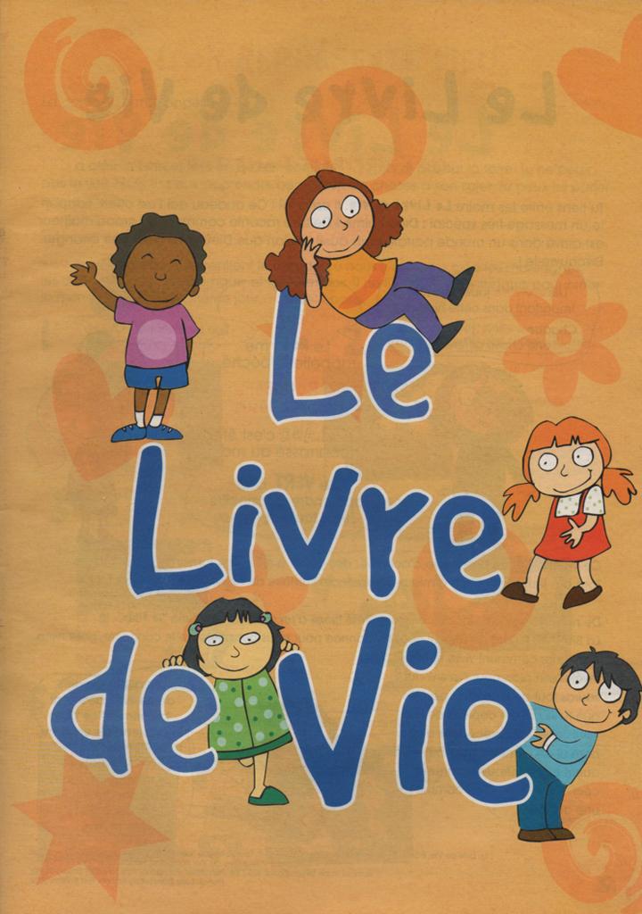 LDV enfant-1024-720