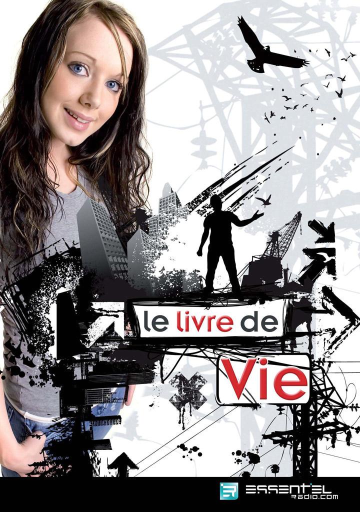 Livre de vie-1024-720
